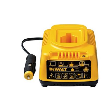 Зарядное устройство DeWALT DE9112