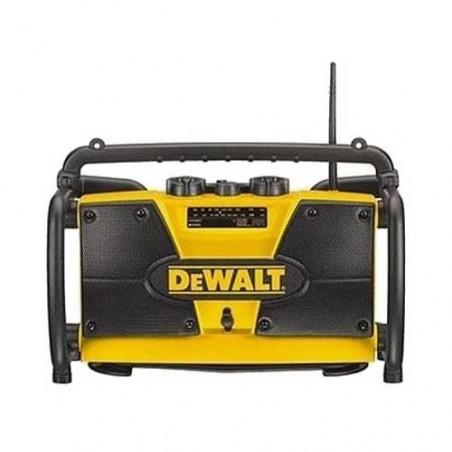 Зарядное устройство DeWALT DW911