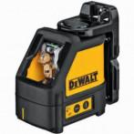 Лазер DeWALT DW088K