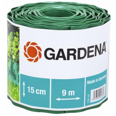 Бордюр GARDENA 00538