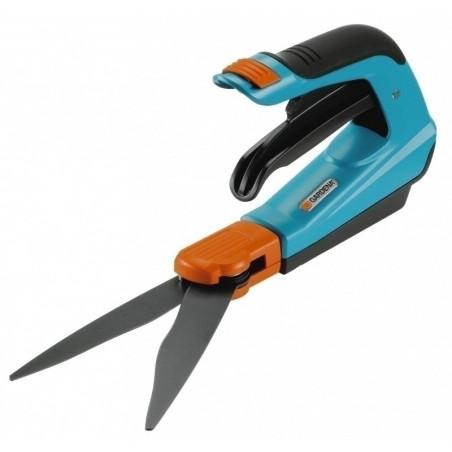 Ножницы GARDENA 08735