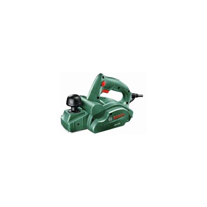Пила торцовочная Bosch GTM 12 (Картон)