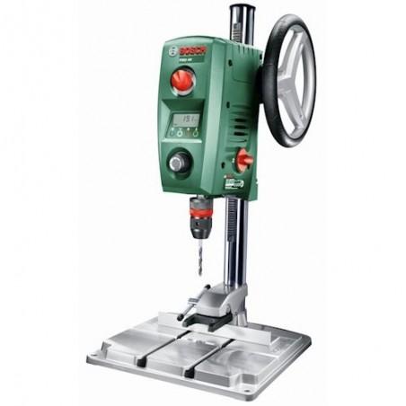Плиткорез Bosch GTR 30 (L-BOXX)