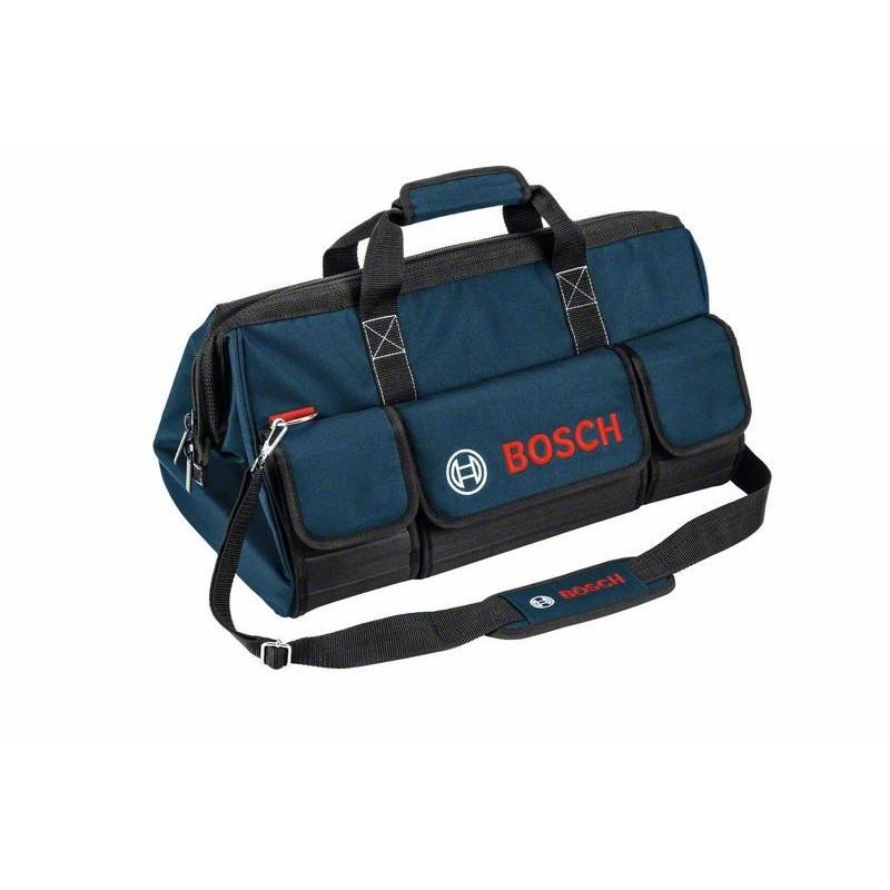Сумка Bosch Professional большая