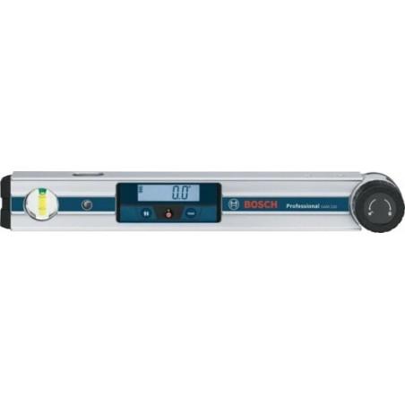 Рубанок Bosch GHO 40-82 C (L-BOXX)
