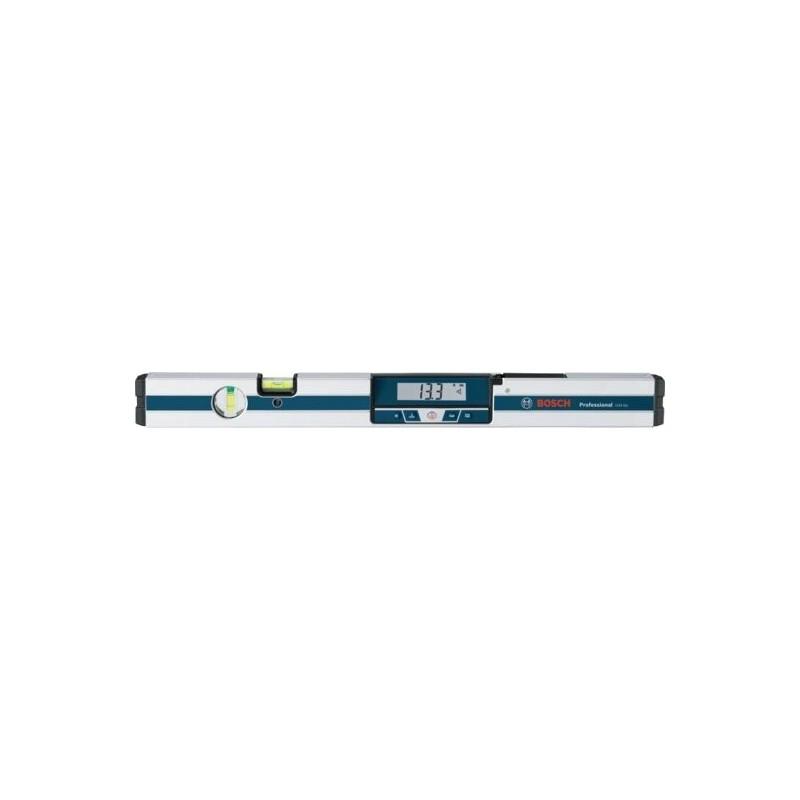 Стол Bosch GTA 3800 (Картон)