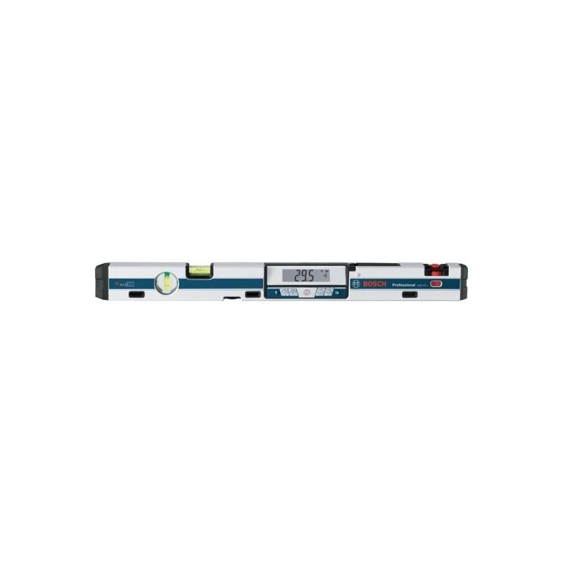 Стол Bosch GTA 60 W (Картон)