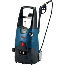 Мойка ВД Bosch GHP 6-14