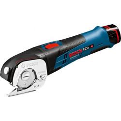 Ножницы аккум. Bosch GUS 10,8V-LI