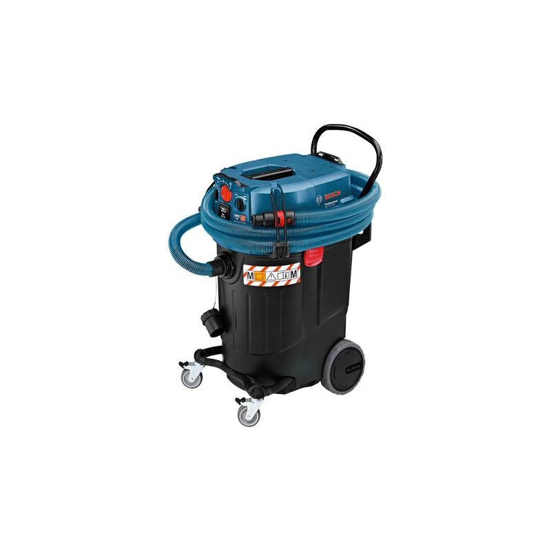 Пылесос Bosch GAS 55 M AFC