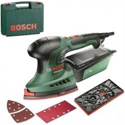 Фрезер Bosch GMF 1600 CE (Чемодан)