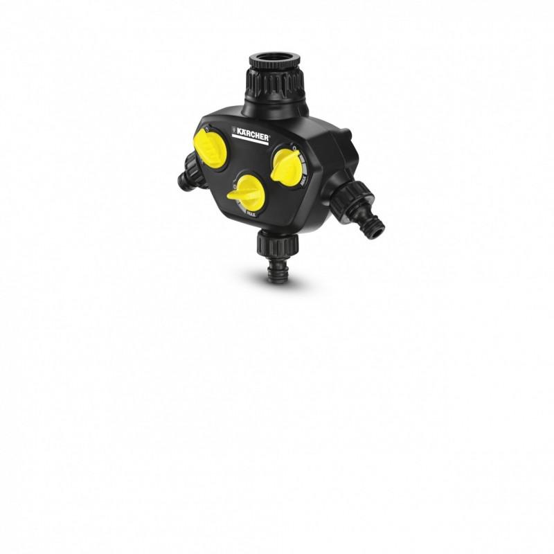 Коннектор Karcher 2.645-200.0