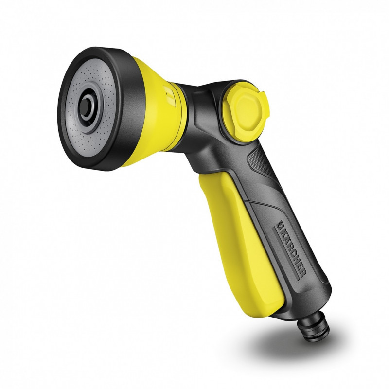 Пистолет для полива Karcher 2.645-266.0