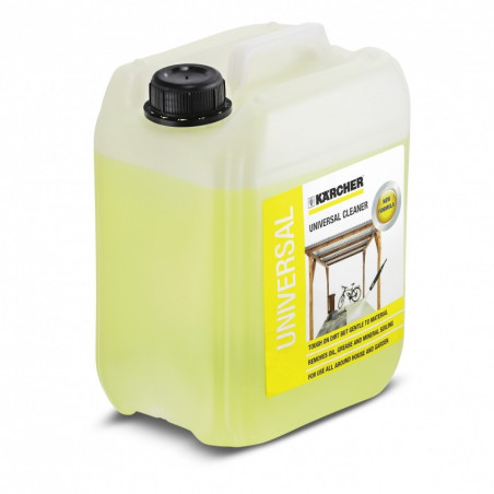 Чистящее средство Karcher RM555 5L