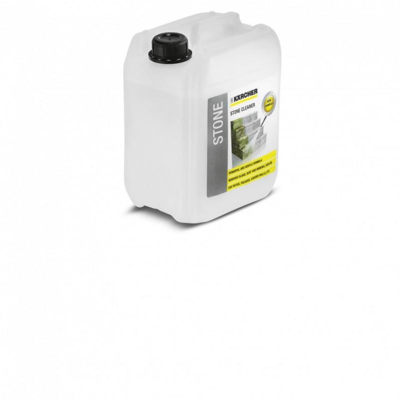 Чистящее средство Karcher 5L