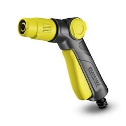 Пистолет для полива Karcher 2.645-265.0