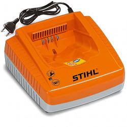 Зарядное устройство Stihl...