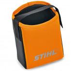 Сумка для аккумулятора Stihl