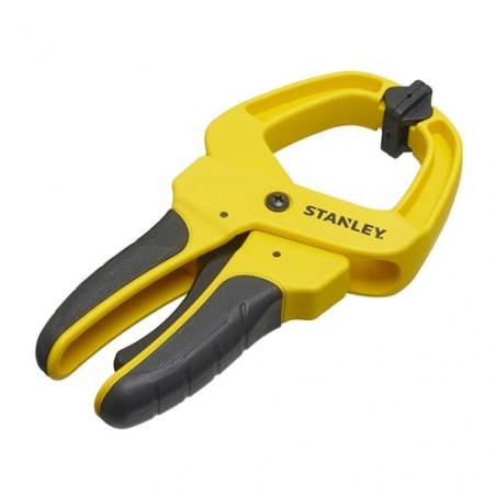 Зажим Stanley STHT0-83200