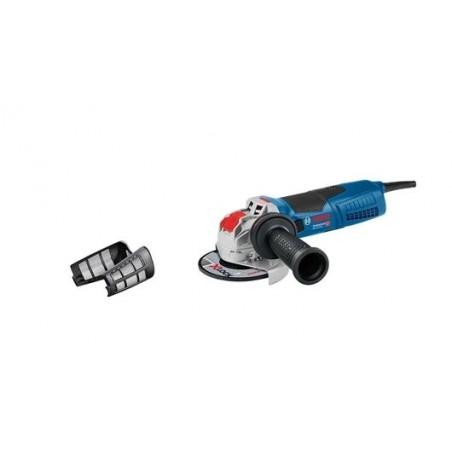 Шлифмашина вибро Bosch GSS 230 AE (Картон)