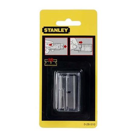 Лезвие Stanley 0-28-510