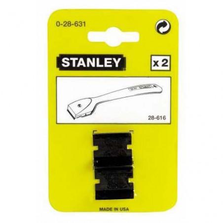 Лезвие Stanley 0-28-292