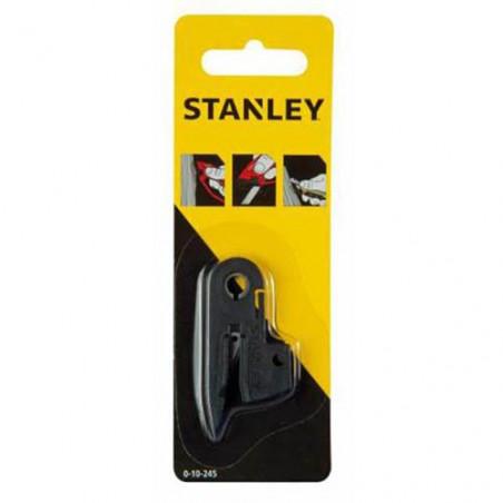 Лезвие Stanley 0-10-245