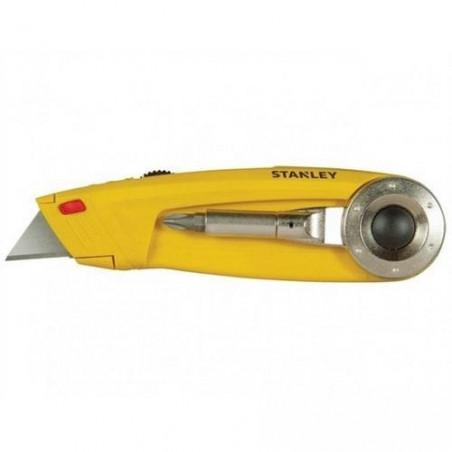 Набор инструмента Stanley 0-71-699