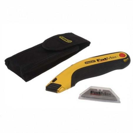 Нож Stanley 2-98-458