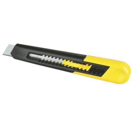 Нож Stanley 1-10-151