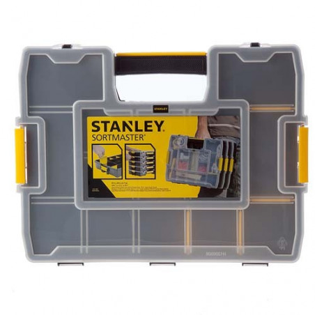 Органайзер Stanley 1-97-483