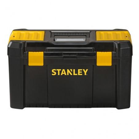 Ящик Stanley STST1-75514