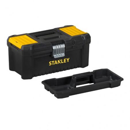Ящик Stanley STST1-75518