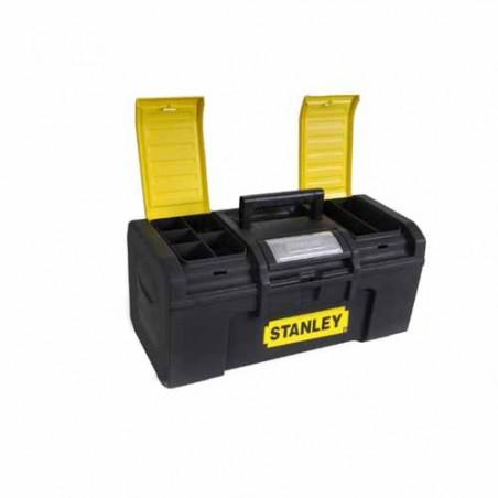 Ящик Stanley 1-79-218