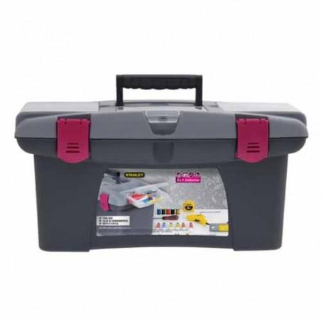Ящик Stanley 1-97-490