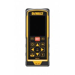 Дальномер DeWALT DW03201
