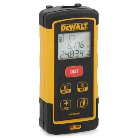 Дальномер DeWALT DW03050