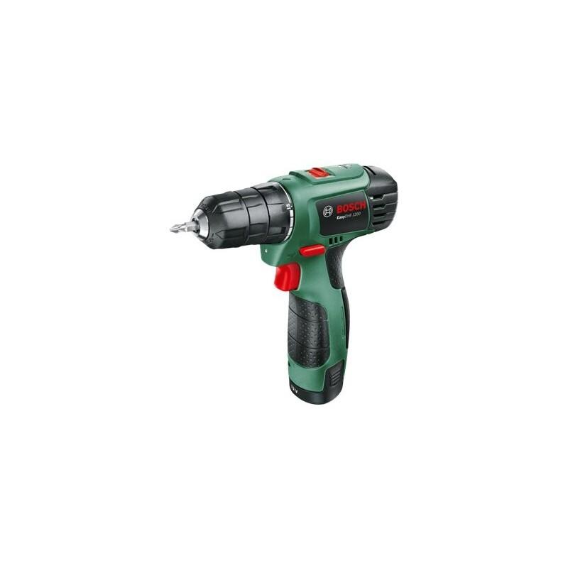 Шлифмашина угловая Bosch GWS 15-150 CIH (Картон)