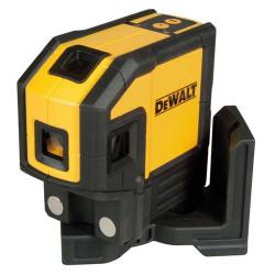 Нивелир DeWALT DW0851
