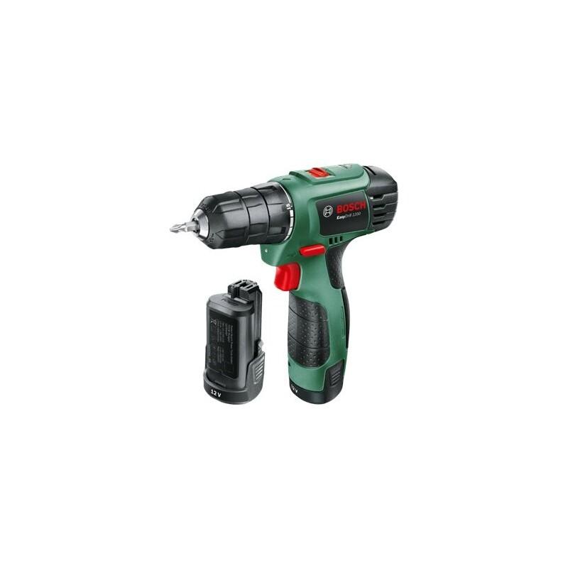 Шлифмашина угловая Bosch GWS 22-180 LVI (Картон)