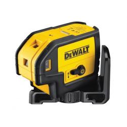Уровень DeWALT DW085K