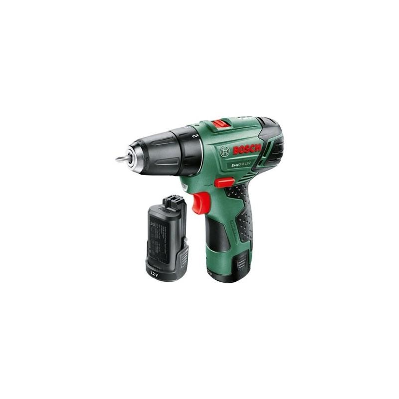 Шлифмашина угловая Bosch GWS 22-230 H (Картон)