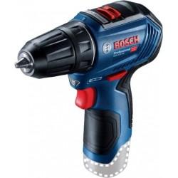 Шлифмашина угловая Bosch GWS 24-230 LVI (Картон)