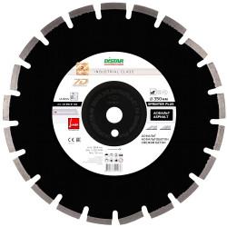 Диск Distar 1A1RSS/C1S-W 350x3,2/2,2x10x25,4-21 F4 Sprinter Plus