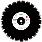 Диск Distar 1A1RSS/C1S-W 450x3,8/2,8x10x25,4-25 F4 Sprinter Plus