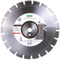 Диск Distar 1A1RSS/C1-W 350x3,2/2,2x9x25,4-21 F4 Bestseller Abrasive
