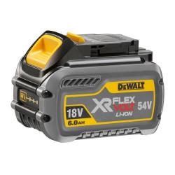Акумулятор DeWALT DCB546