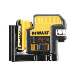 Лазер DeWALT DCE085D1R