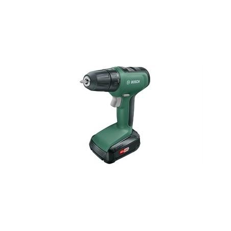 Шлифмашина эксцентрик Bosch GEX 125-1 AE (Чемодан)