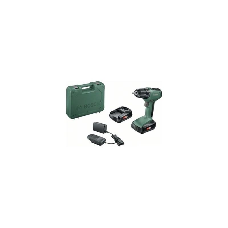 Шлифмашина эксцентрик Bosch GEX 150 AC (Картон)